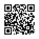 QR Gieffeshop.com