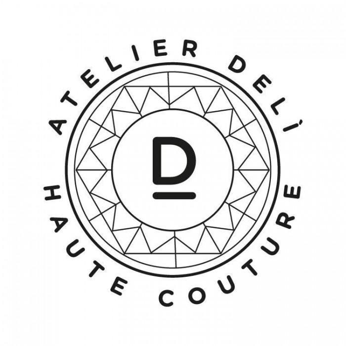 Atelier Delí Sposa