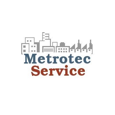 Metrotec Service srl