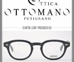 Ottica Ottomano