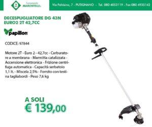 IMG-20210329-WA0010