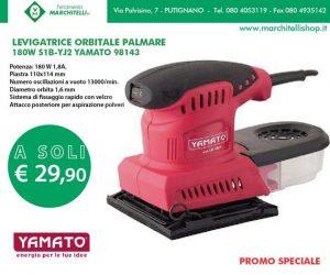 IMG-20210806-WA0010
