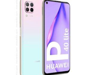 huawei-p40-lite-dual-sim-sakura-pink-128gb-and-6gb-ram_1